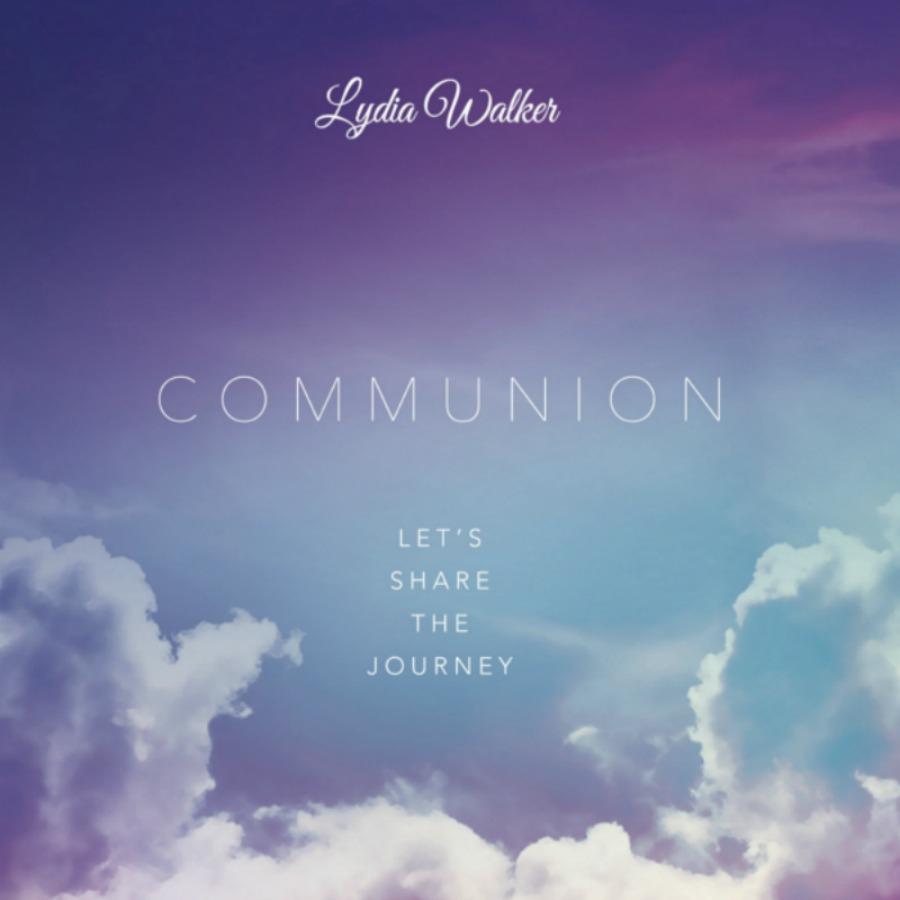 Communion by Lydia Walker
