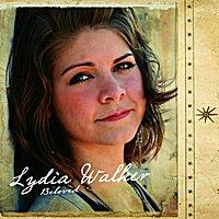 Beloved by Lydia Walker
