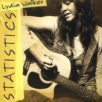 Statistics by Lydia Walker